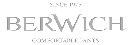 logo-berwich