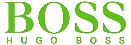 logo-boss-green