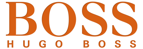 logo-boss-orange