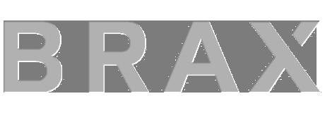 logo-brax