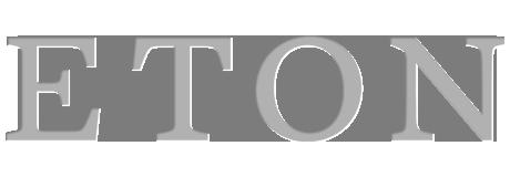 logo-eton-ny
