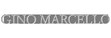 logo-gino-marcello