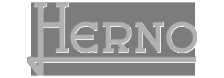 logo-herno