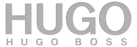 logo-hugo