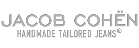 logo-jacob-cohen