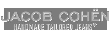 logo-jacob-cohen