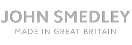 logo-john-smedley