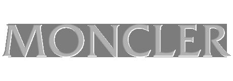 logo-moncler