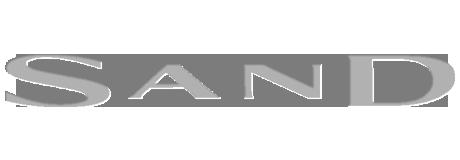 logo-sand