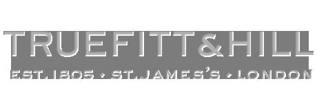 logo-truefitt